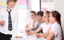 Характеристика на студента проходившего практику на предприятии: правила написания