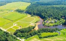 Кадастровая стоимость земли в Московской области: факторы, оказывающие влияние