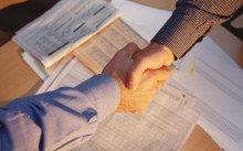 Что такое спецификация к договору поставки — правила заполнения