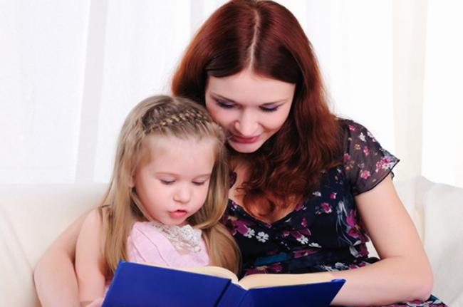 Как написать характеристику на ребенка особенности составления