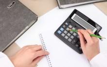 Как рассчитать компенсацию за отпуск при увольнении — примеры расчета