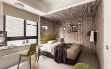 Как продать комнату в коммунальной квартире — пошаговая инструкция