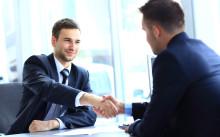 Как работать менеджером по продажам — особенности профессии