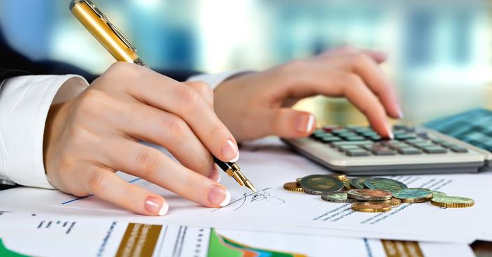 Минимальный размер пенсии по старости в мурманской области