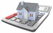 Не приходит налог на квартиру, что делать — законодательная база