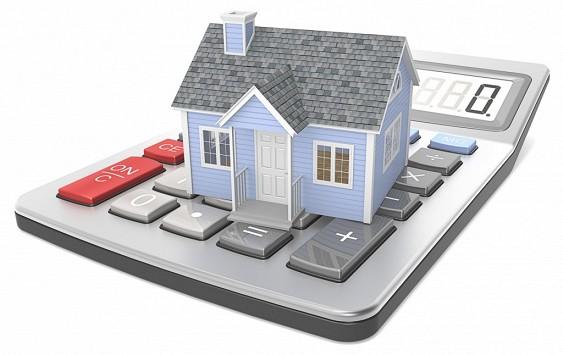 Не приходит налог на квартиру, что делать законодательная база