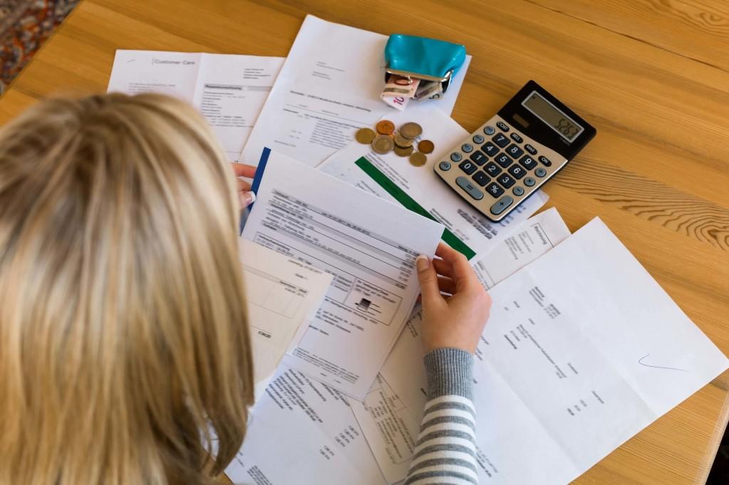 Как оформить налоговый вычет за квартиру особенности получения