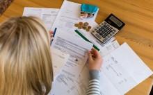 Как оформить налоговый вычет за квартиру — особенности получения