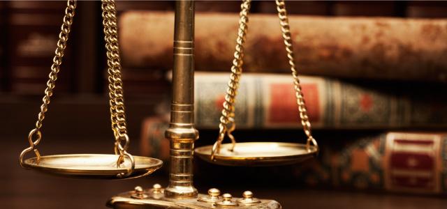 Очередность наследования по закону процедура оформления наследства