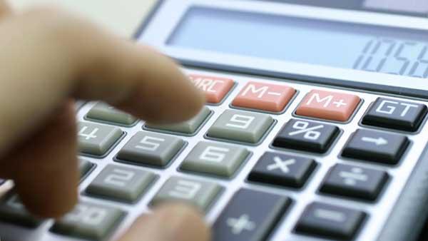 Какие выплаты положены при сокращении - пенсионерам и сотрудникам МВД