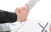Бессрочный трудовой договор — основные нюансы
