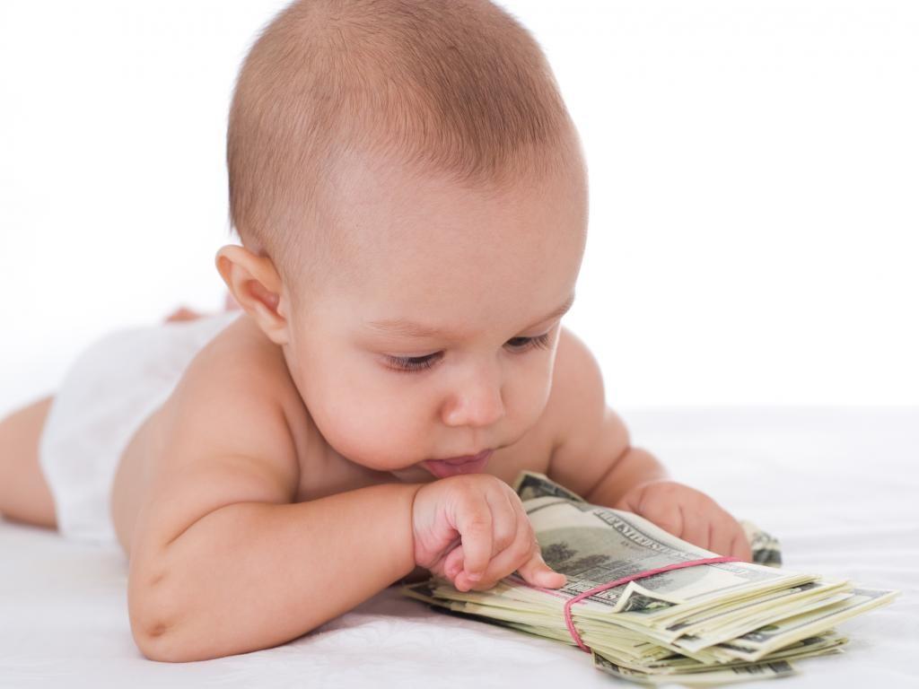 Какие выплаты положены при рождении второго ребенка основные советы