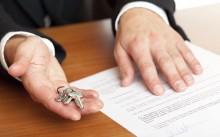 Стоимость оформления завещания на квартиру — процедура оформления завещания