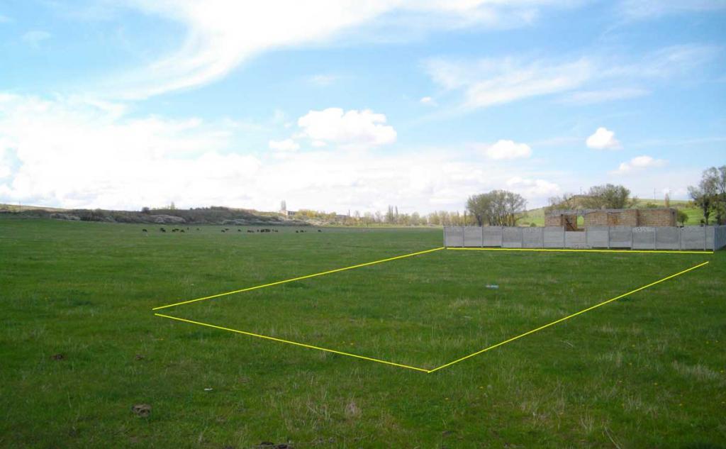 Как узнать кадастровый номер земельного участка пошаговая инструкция