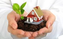 Практические советы как оформить дарственную на земельный участок