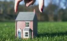 Очередь на земельный участок многодетным семьям — как стать на очередь