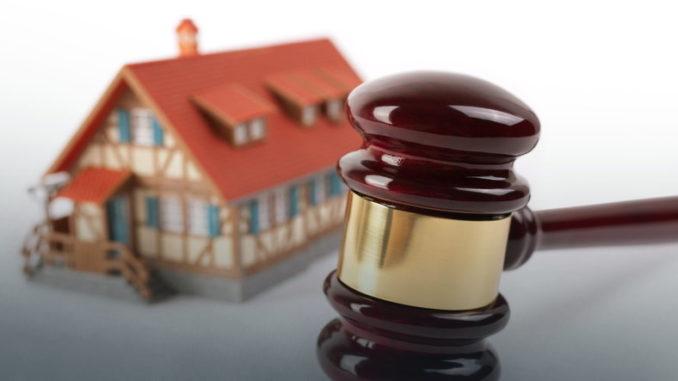 Оспорить завещание на квартиру судебная практика насколько велика