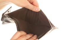 Нечем платить кредит — способы решения данной проблемы