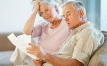 Что такое накопительная часть пенсии и как ее получить