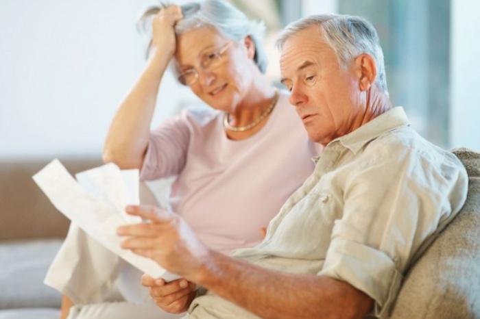 Накопительная часть пенсии что это такое
