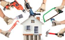 Можно ли не платить за капитальный ремонт многоквартирных домов