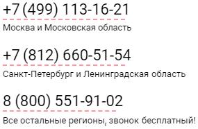 скб банк москва кредит