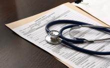 Добровольное медицинское страхование. Стоимость полиса