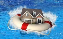 ВТБ страхование. Ипотечное страхование