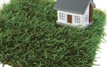 Приватизация земельного участка в садоводстве