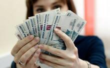 Как вернуть страховку по кредиту?