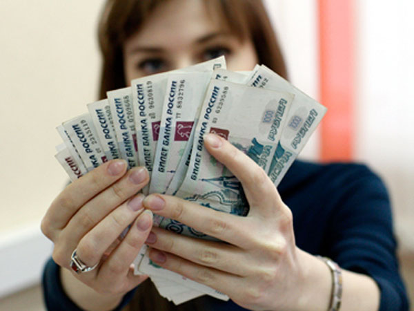 Возврат страховки по кредиту 2019: подробная инструкция от юриста