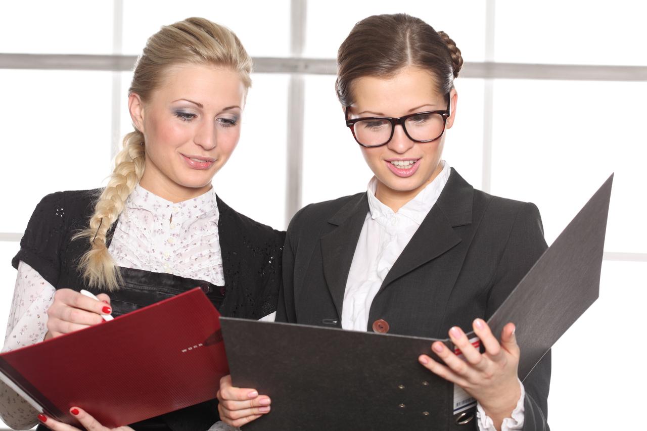 Зачем нужна среднесписочная численность работников