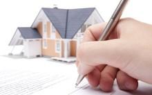 Как оформить куплю-продажу квартиры – пошаговая процедура