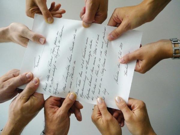 Можно ли оформить договор дарения на несовершеннолетнего