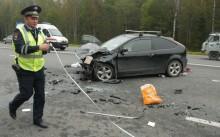 ДТП с участием пешехода – как определить виновного