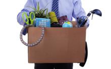 Страхование от потери работы – преимущества и недостатки