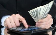 Страховая премия – пошаговая инструкция расчета