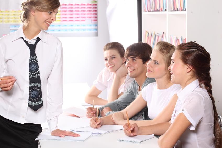 Характеристика на студента с места прохождения производственной практики