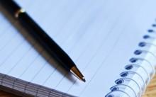 Заявление на отгул за ранее отработанное время – особенности составления