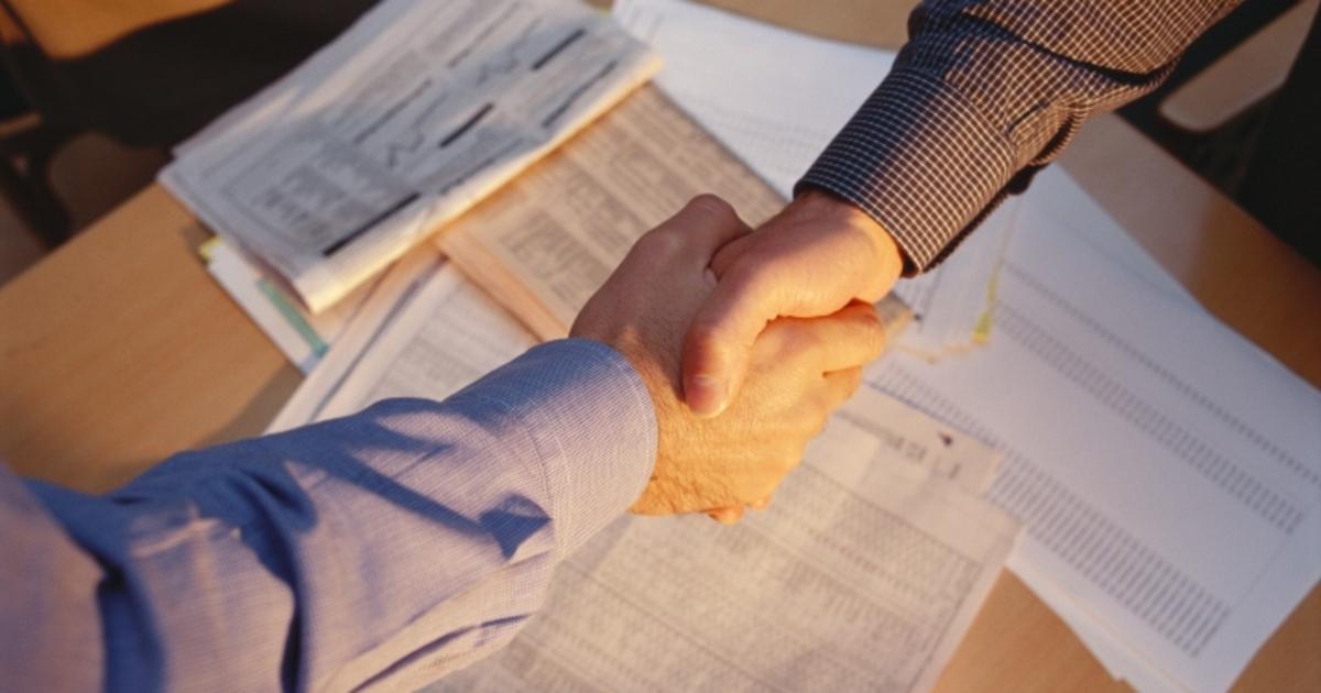 Обязательно ли нужна спецификация к договору поставки