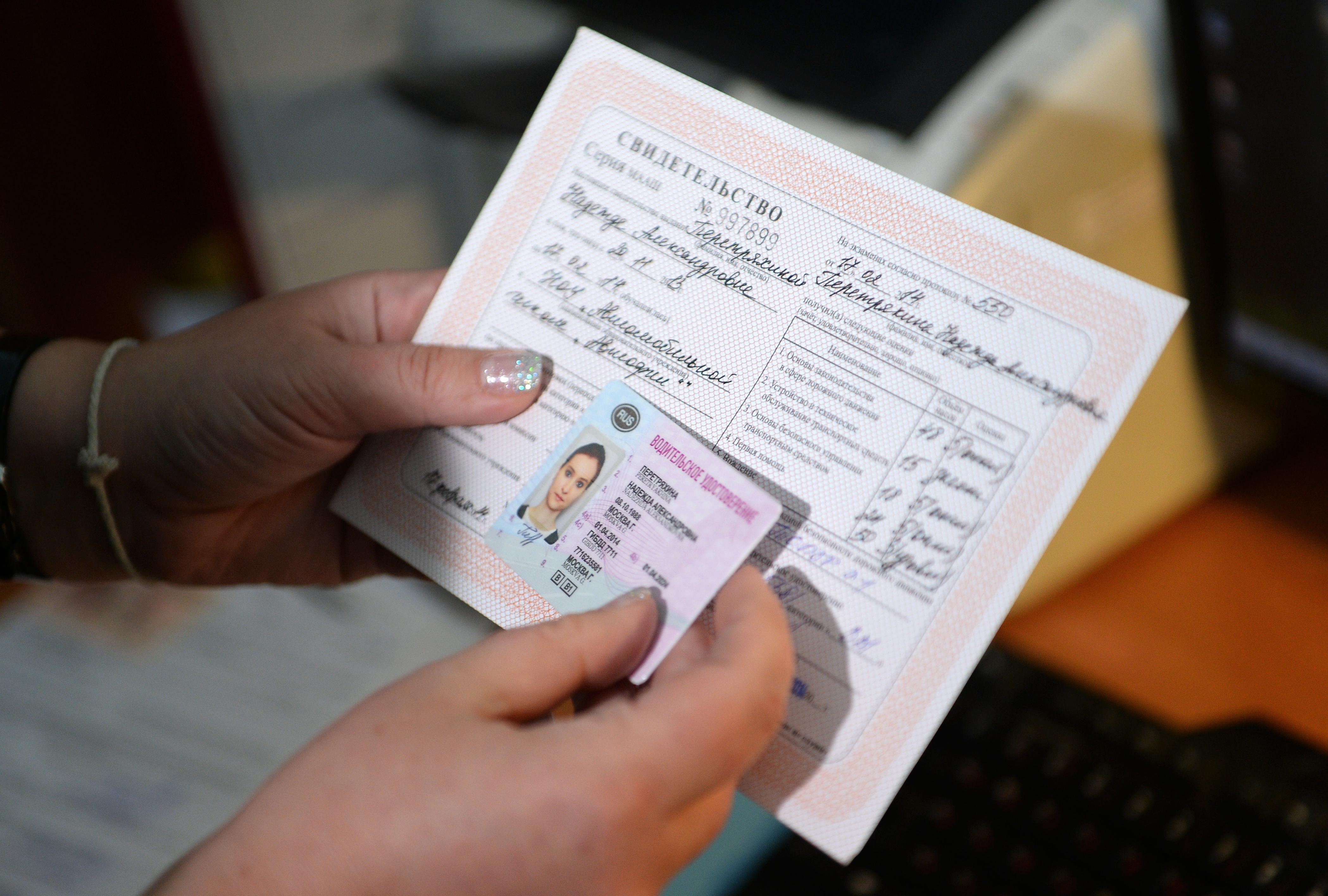 Налог на сдачу квартиры в аренду (наем) на 2019 год: как сдать и не платить налоги