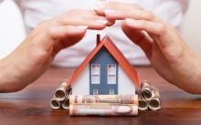 Как получить квартиру от государства бесплатно – практические рекомендации