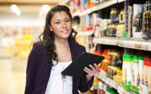 Как работает торговый представитель – плюсы и минусы