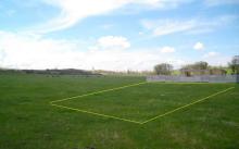 Как узнать кадастровый номер земельного участка – пошаговая инструкция