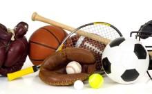 Как оформить спортивную страховку для ребенка